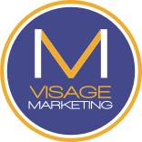 Visage Marketing
